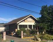 4214 30th Ave SW, Seattle image