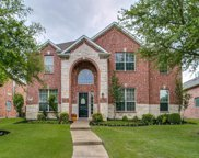 1617 Kingfisher Lane, Frisco image