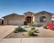 17327 E Via Del Oro --, Fountain Hills image
