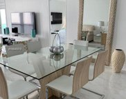 3801 S Ocean Dr Unit #11F, Hollywood image