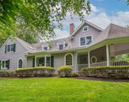 20 Peabody  Road, Cold Spring Hrbr image