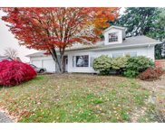 4650 NW 188TH  AVE, Portland image