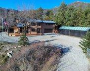 61380 Cedar Ave, Mountain Center image