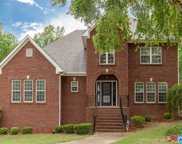 8075 Carrington Dr, Trussville image