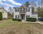 3205 Sawyers Mill Drive, Apex image