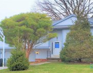 740 Meadow Spring Court, Maumee image