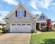 1246 Nightingale Court, Leland image