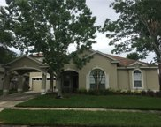 12331 Shadowbrook Lane, Orlando image