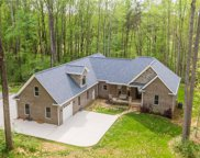 4134 Hastings Road, Kernersville image
