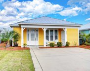 2204 Sea Dune Dr., North Myrtle Beach image