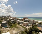 114 Mainsail Drive Unit #384, Miramar Beach image