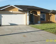 447 Arkansas Court, Poinciana image