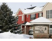 7769 Madelyn Creek Drive, Victoria image