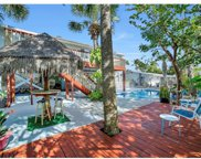 340 Donora Blvd, Fort Myers Beach image
