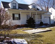 2296 Oxford St, East Meadow image