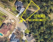 Lot 143 Hollings Ct., Myrtle Beach image
