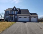 134 Pauline Place, Forward Twp - BUT image
