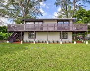 4800 Nw 77th Ct, Coconut Creek image
