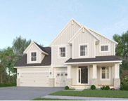 16488 Dunfield Drive, Lakeville image