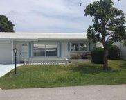 130 NW 14th Street, Boynton Beach image
