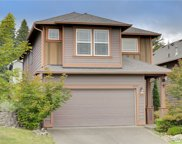 11824 63rd Ave SE, Snohomish image