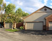 46950 COUNTRY Unit 10, Macomb Twp image