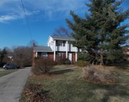 3013 South  Road, Green Twp image