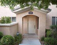 3950 Sandhill Road Unit 125, Las Vegas image