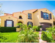 25120 SMOKEWOOD Way, Stevenson Ranch image