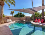 709 W Curry Street, Chandler image