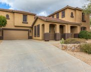 4248 E Desert Forest Trail, Cave Creek image