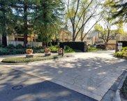 510  Woodside Oaks Drive Unit #5, Sacramento image