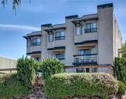 1067 5th Ave S Unit 102, Edmonds image