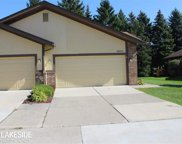 38876 WINDMILL POINTE EAST, Clinton Twp image