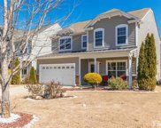 713 Wellspring Drive, Holly Springs image
