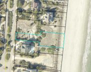 Lot 13 DeBordieu Blvd., Georgetown image