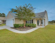 2205 Beauclair Ct., Myrtle Beach image