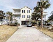 302 S 14th Ave. S, North Myrtle Beach image