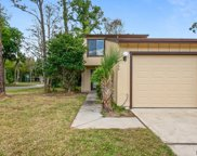 100 Oakwood Village Cir, Daytona Beach image