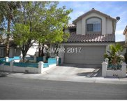 9101 COTTON ROSE Way, Las Vegas image