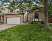 6241 Yale Drive, Highlands Ranch image