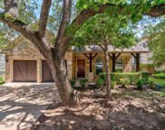 7413 Brecourt Manor Way, Austin image