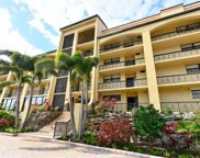 8730 Midnight Pass Road Unit 400, Sarasota image