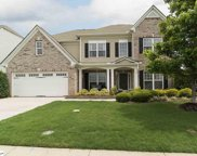 921 Kangley Drive, Simpsonville image