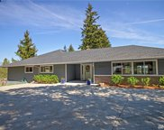 5919 Soundview Dr, Gig Harbor image