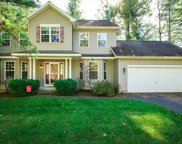 97 Cobble Hill Dr, Wilton image