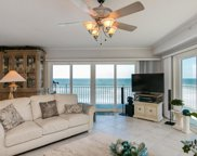 1965 Highway A1a Unit #305, Indian Harbour Beach image