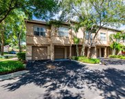602 Arbor Lake Lane Unit 602, Tampa image