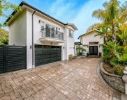 3617  Woodcliff Rd, Sherman Oaks image
