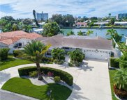 136 Windward Island, Clearwater Beach image